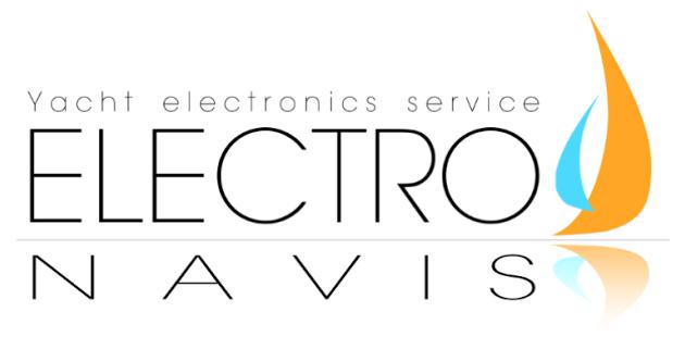 Electro Navis